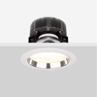 30W LED DOWN LIGHT 暖色